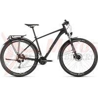 Bicicleta Cube Aim SL Allroad 27.5