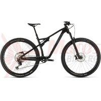 Bicicleta Cube AMS 100 C:68 Race 29 carbon/grey 2020