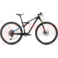 Bicicleta Cube Ams 100 C:68 SL 29