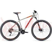 Bicicleta Cube Attention 27.5