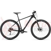 Bicicleta Cube Attention SL 29