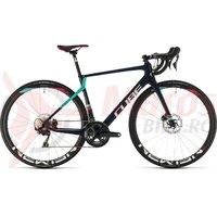 Bicicleta cube axial WS C:62 SL Team WS 2020