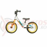 Bicicleta Cube Cubie 120 12