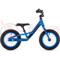 Bicicleta Cube Cubie 120 Walk Actionteam blue 2019