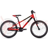 Bicicleta Cube Cubie 180 SL Red/Green/Black 2020