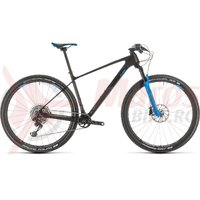 Bicicleta Cube Elite C:68X Race carbon/glossy 2020