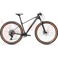 Bicicleta Cube Elite C:68X SLT Carbon/Prizmblack 2021