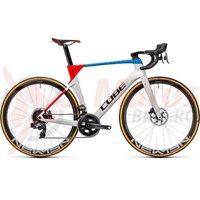 Bicicleta Cube Litening C:68X Race Teamline 2021