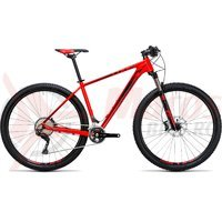 Bicicleta Cube LTD Race 2x 29