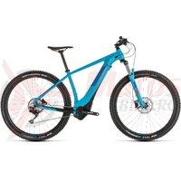 Bicicleta Cube Reaction Hybrid EXC 500 29