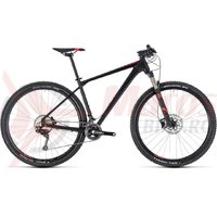 Bicicleta Cube Reaction Pro 29