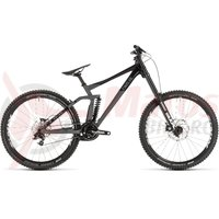Bicicleta Cube TWO15 Race 27.5