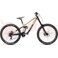 Bicicleta Cube TWO15 SL 27.5' Sand/Black 2021