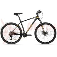 Bicicleta Cyclision Corph 4, 27.5