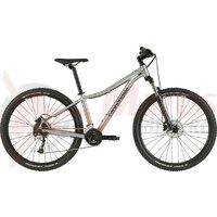 Bicicleta Dama Cannondale 29