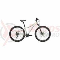 Bicicleta dama Cannondale 29' Trail 7 Iridescent 2021