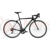 Bicicleta dama Cannondale CAAD12 105 BPL 2019