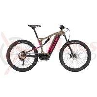 Bicicleta Dama Cannondale Cujo Neo 130 4 27.5