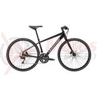 Bicicleta dama Cannondale Quick 1 BPL 2019