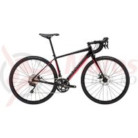 Bicicleta dama Cannondale Synapse Disc 105 ASB 2019