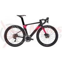 Bicicleta dama Cannondale Systemsix Hi-Mod Dura-Ace ASB 2019