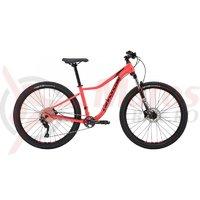 Bicicleta dama Cannondale Trail 2 ASB 2019