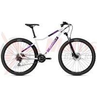 Bicicleta dama Ghost Lanao 27,5