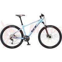 Bicicleta dama GT Avalanche Comp 27.5
