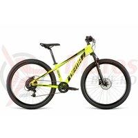 Bicicleta Dema Rebel 26