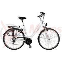 Bicicleta Devron 2824 Brighton 2015