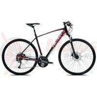 Bicicleta Devron Cross K3.8 2017