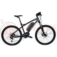 Bicicleta Devron I-MTB 27.5