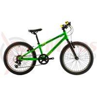 Bicicleta Devron Kid Riddle K1.2 20