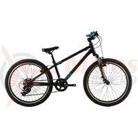 Bicicleta Devron Kid Riddle K2.4 24
