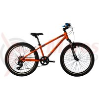 Bicicleta Devron Kid Riddle K2.4 24