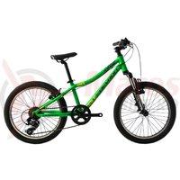 Bicicleta Devron Riddle K2.2 20
