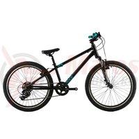 Bicicleta Devron Riddle K2.4 24