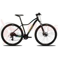 Bicicleta Devron Riddle Lady 1.9 29