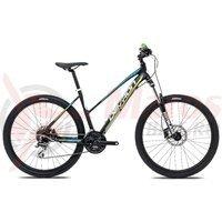 Bicicleta Devron Riddle Lady LH1.7 27.5