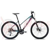 Bicicleta Devron Riddle Lady LH2.7 27.5