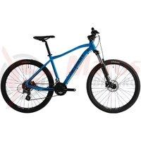 Bicicleta Devron Riddle M1.7 27.5' albastra 2018