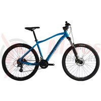 Bicicleta Devron Riddle M1.7 27.5' albastra 2019