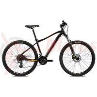 Bicicleta Devron Riddle M1.7 27.5