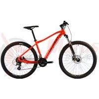 Bicicleta Devron Riddle M1.7 27.5' rosie 2018