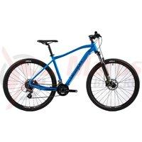 Bicicleta Devron Riddle M1.9 29' albastra 2019