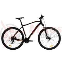 Bicicleta Devron Riddle M1.9 29' neagra 2019