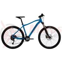 Bicicleta Devron Riddle M2.7 27.5' albastra 2019