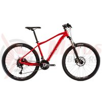 Bicicleta Devron Riddle M2.7 27.5' rosie 2019