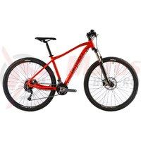 Bicicleta Devron Riddle M2.9 rosie 2019
