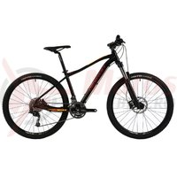 Bicicleta Devron Riddle M3.7 27.5